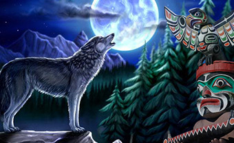 site-totem-animal