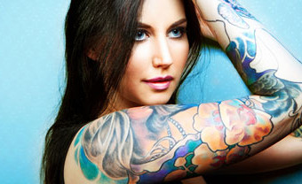 tattoo-site