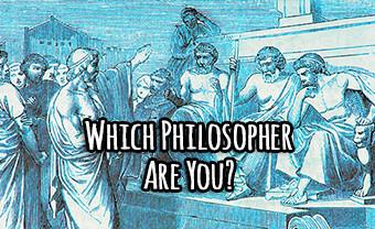 face-featured-philosopher