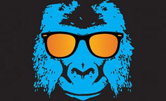 ape-site