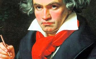 composer-site