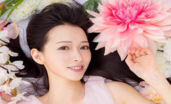 site-flower