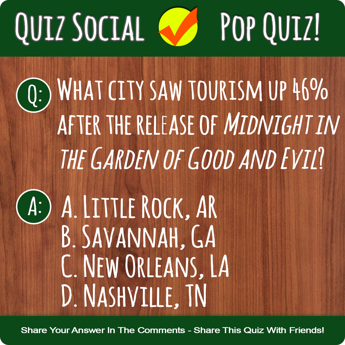 What city saw tourism up 46% after the release of Midnight in the ...