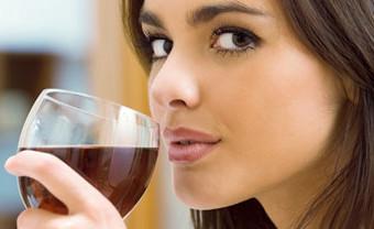 wine-site
