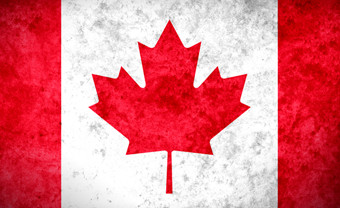 What Canadian province are you?