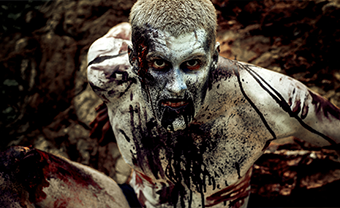 featured-zombie
