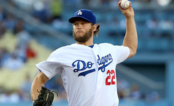 Which great pitcher are you?