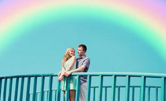 rainbow-site