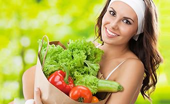 vegetarian-site