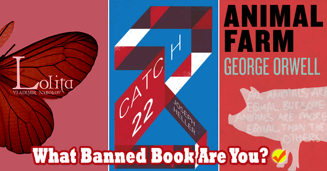 censorship animal farm Who: george orwell what: animal farm where: the united kingdom and the soviet union when: during the 1940s in uk and until 1980s in the soviet union.