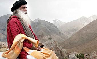 guru-featured