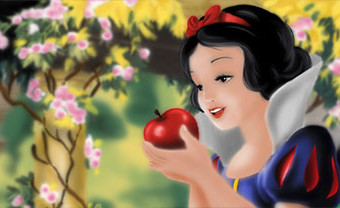 snowwhite-feature