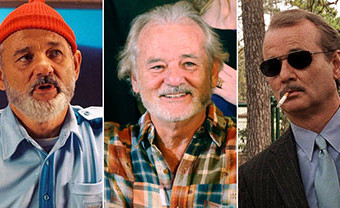 billmurray-site