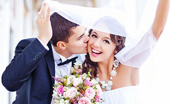 bride-site