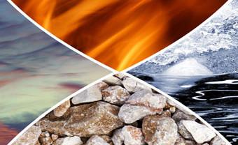 elements-site