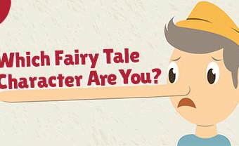 fairy-tale-jpg