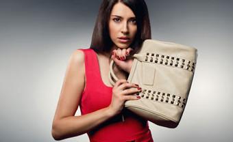 handbag-site