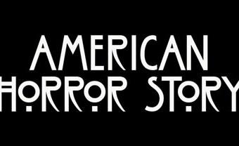 horror-site