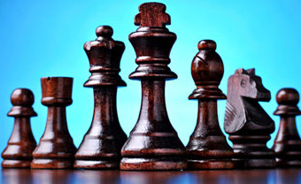 chess-site2