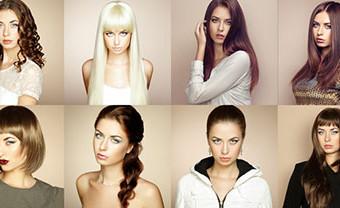 hair-site