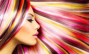 haircolor-site