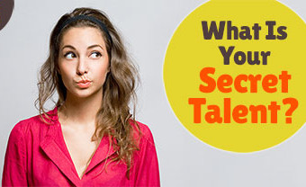 secret-talent-jpg