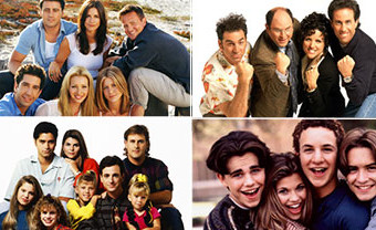 sitcom-site