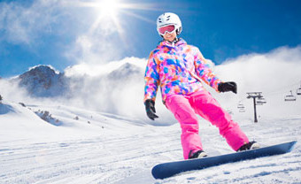 wintersport-site