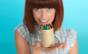 crayon-site