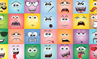 emo-site-jpg