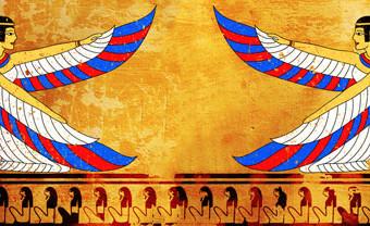 hieroglyphics-site