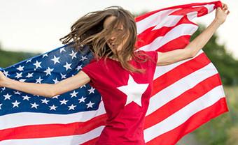 patriotic-site