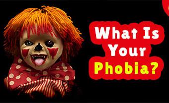 phobia-jpg