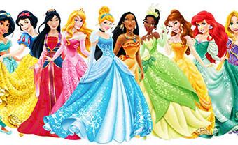 princess-site