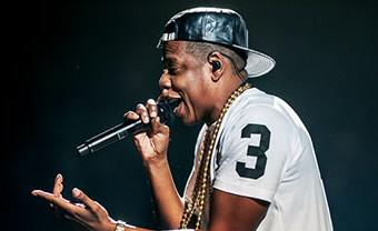 rap-site