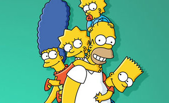 simpsons-site