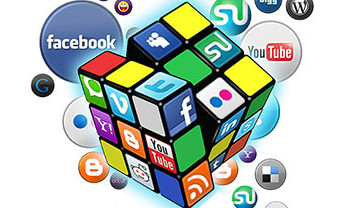 site-social-network
