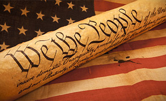 us-constitution-featured-image