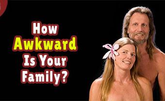 awkward-jpg