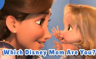 disney-mom-jpg