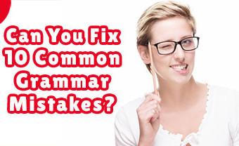 grammar-site
