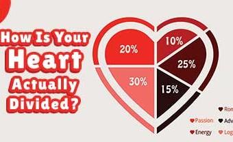 heart-divide-jpg