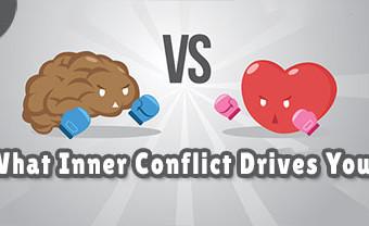inner-conflict-jpg