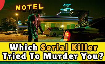 serial-killer-jpg