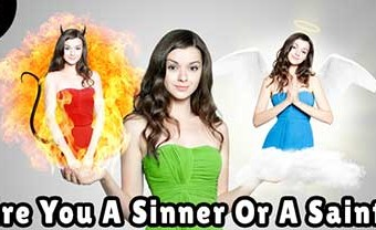 sinner-saint-jpg