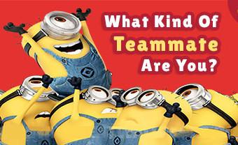 teammate-jpg