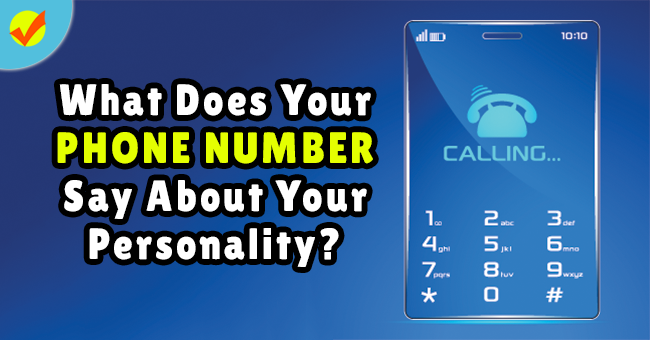 Find your soulmate numerology photo 5