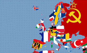 Which European Country Is Your Perfect Fit?