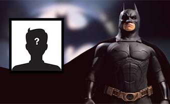 Which Friend Is Secretly Batman?