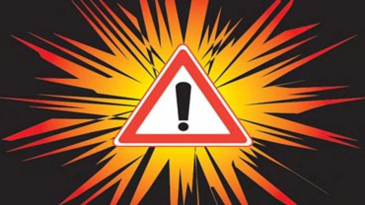 Will Warning Labels Scare Parents Away >> What Should Your Warning Label Say Quiz Social